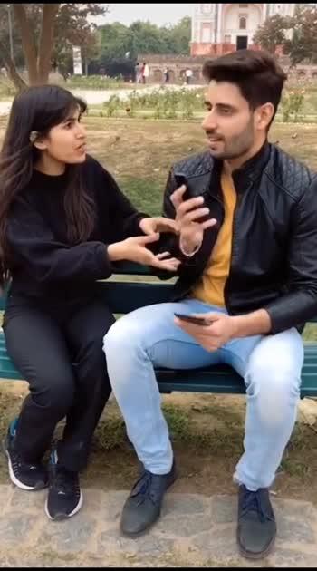 #bewafai #cheaters #couplefight #dhokhebaaj #punjabigabru #trendingchannel #webstagram #likeforlikes #trendingvideo #filmistaanchannel #1millionauditionindia #bestjokes #bestjodi