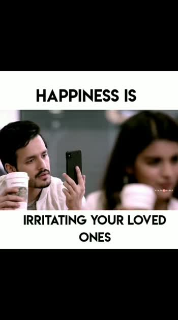 #happieness#
