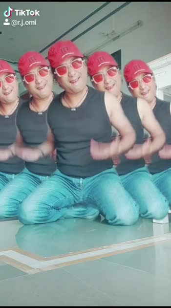 #टिकटॉक#tiktokvideo#tiktokindiasnewtrend#rosopo-ha-ha-ha#rosopostar #r.j.omi#dungarpur#rosposoblogger#indian #viralvideo#trandingvideo#badshah#badshahsongs