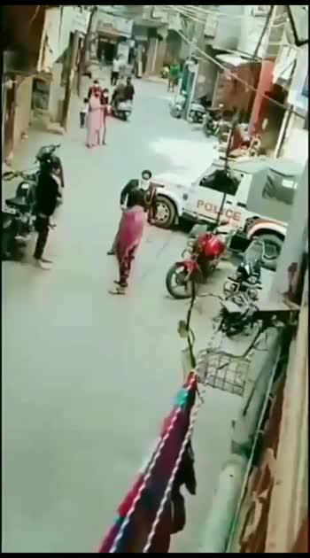 #policegiri #21 #filmistaan #omg #crazy