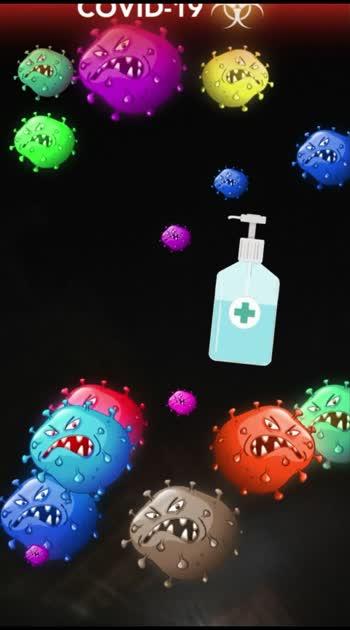 #caronavirus