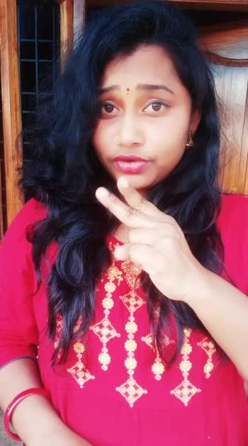 #rajanikanth