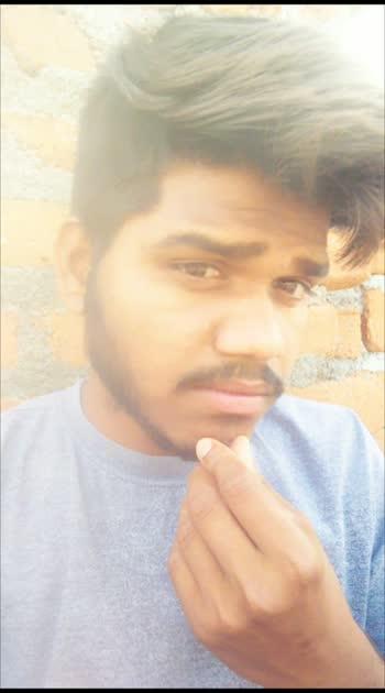#beard-model #trendingvideo