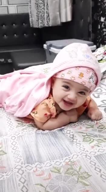 #babydoll #babygirl