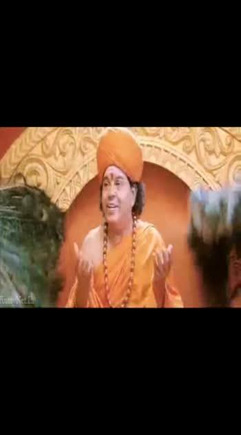 #santhanamcomedy