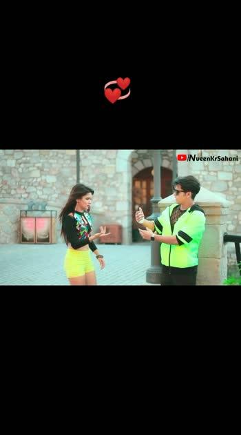 #will #u #marryme #marriagemoments #love-status-roposo-beats #lovefeelings #lovefight #roposo-beats #tiktok-roposo @paddupadmavathi8 Sharath @anushaanu0198 @sandhya85139567