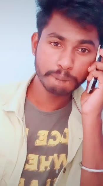 #roposostar #gf_bf #chudalanivundhi