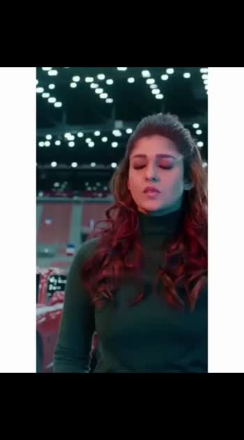 #ladysuperstar_nayanthara #viral #😎😎😎😎😎😎😎😎😎