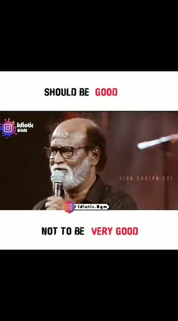 #tamil #Tamilcinema #Indiancinema #mollywood #kollywood #Kollywoodcinema #kollywoodactress #kollywoodactor #tamilsong #tamilsongs #tamilactress #tamilmovies #tamilmovie #supersinger #tamilactor #tamilactors #tamilmusic #instatamil #tamilponnu #tamilboy #eruma_maadu_memes #tamilgirl #tamilcineworld #natpethunai #hiphoptamizha #anagha #likeforlike #followforfollowback #lovefailure #singlemachi