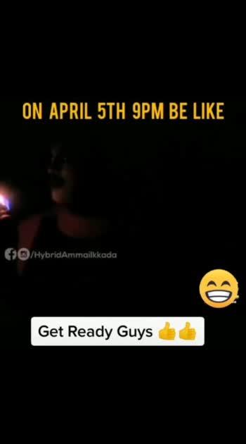 #april #5th #9pm #karonaviruseffect #karonahatack #carona #pm-modi #requestedpost