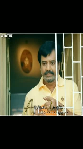 #fatherslove #reallove #filmistan-channel