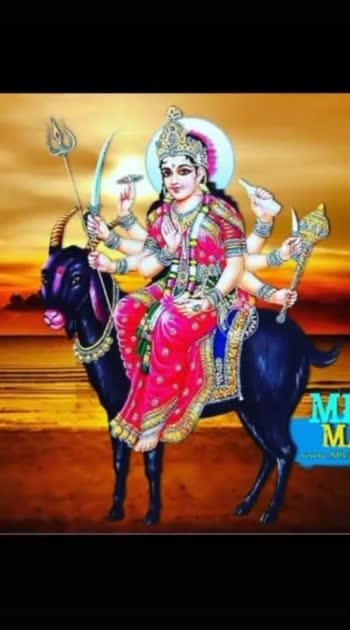 #bhakti-tv #bhakti-bhajan