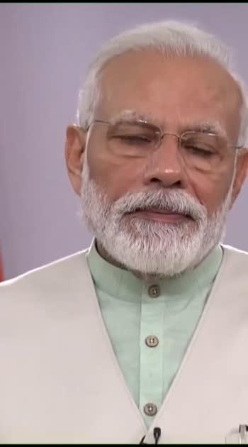 #modi-india #pm-modi #primeministerofindia #primeminister #pm-modiji-namo #indianwear #india #modi #narendradamodardasmodi #narendramodi #narendra_modi #modispeech #coronavirus
