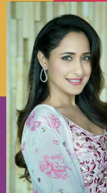 #actressfashion #actressstyle