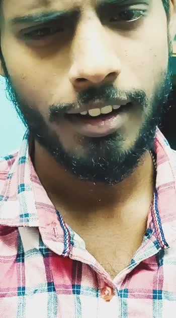 #roboso_india #risingstaronroposo #risingstar #roboso_india #tamilsong #tamilstatus