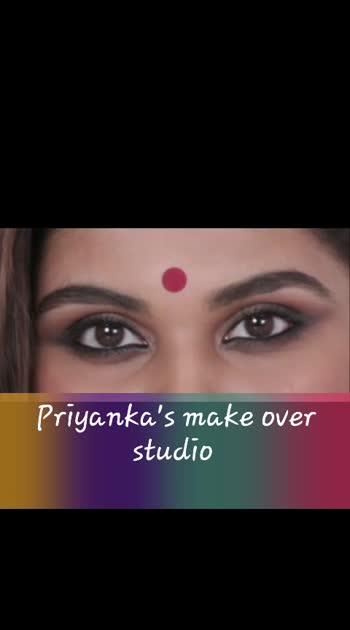 priyanka's make over studio  our branches  nagpur, betul ,sarni shobhapur