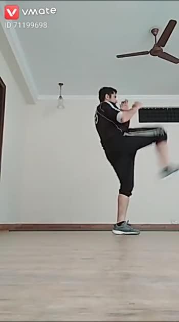 #fitness #workout #homework #exercise #fitfam #fitnessaddict #fitnessfreak #fitnessgoals #staytunedwithme #stayfit #stayhomebeautiful #fitnesschallenge  #workoutmotivation #workouts #fitnessblogger #fitnesslover #fitnessmodel #fitmeconcealer #lifestyle #lifestyles #lifestylepost #martialarts #martialartslife #workoutmode #workoutgoals #workoutvideos #workoutathome #workoutlife #workoutoftheday #workoutvideo #workoutinspiration #workoutroutine #workoutinspiration #workoutbuthavefun #workoutchallenge