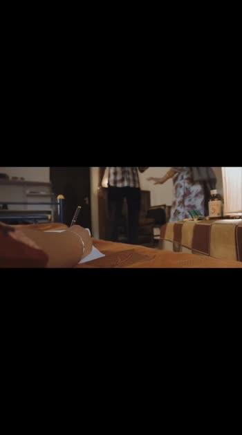 #giftmeifulikemyvideo