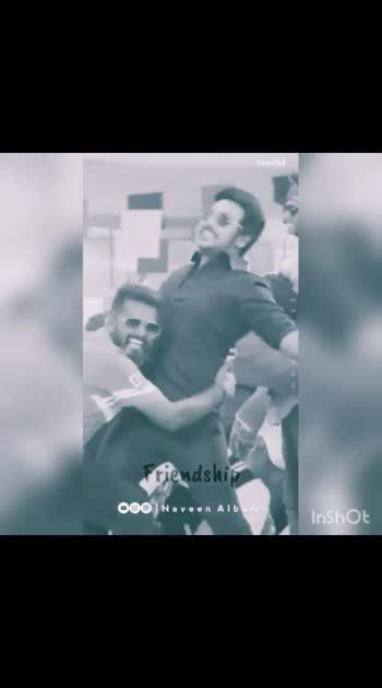 #tamilsong #tamilbeat#melodysong #lyrics_status #beatschannel #feeling #whatsappstatus#friendship#friendstatus#friendshipgoals