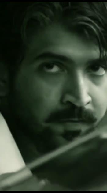 #arunvijaysongs #tamilactors #trendingchannel
