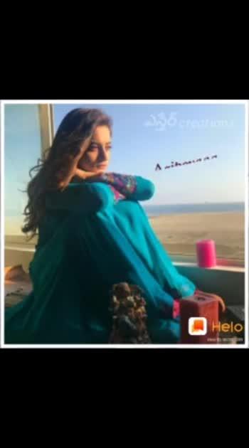 #filmistan-channel