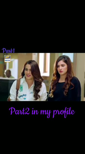 #part1 #qurbaan love story .... @deeps_rock @priyankasharma0495 @dearanilthakur @ankita63b80c65 @irfaansolanki @kapilshrma7