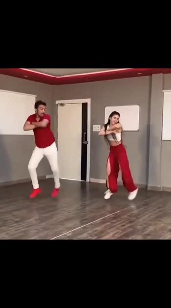 filmy dance