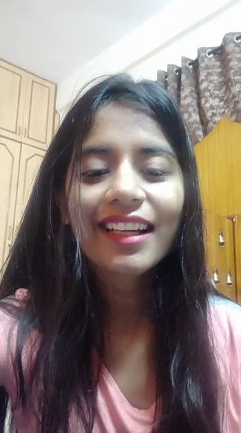 Mere saamne wali khidki me!  #oldisgold #old-hindisong #meresaamnewalikidkimain #kishorekumar #kishorekumarsongs #rdburman #oldies #sunildutt #sairabano