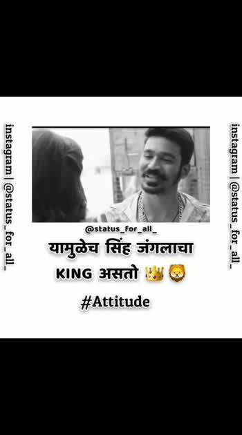 #kings_selfie