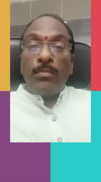 #9pm9minutes #narendramodi #primeminister #bharatiyasampradayalu #latestnews #currentaffairs