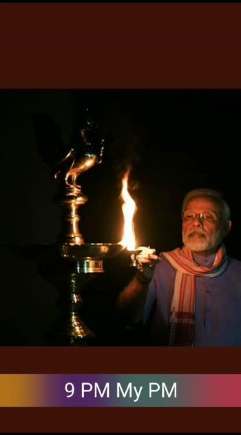 #9om9minutes #bharatiyasampradayalu #latestnews #currentaffairs #lights #primeminister #narendramodiji