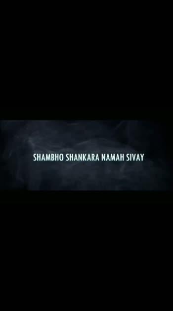 #shamboshankara #omnamahshivaya #om #harharmahadev #mhadev