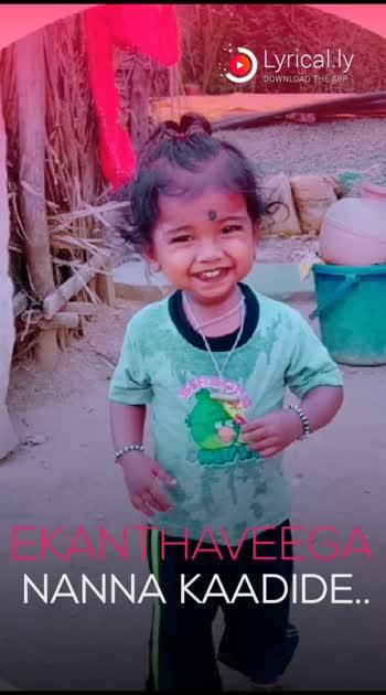 bhumika#