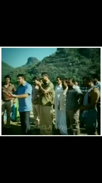 #warangal #warangallyricalworld #prabhas #telugusongs #telugumemes #telugu#comment #likeforlikes #like #mirchi #commentplease