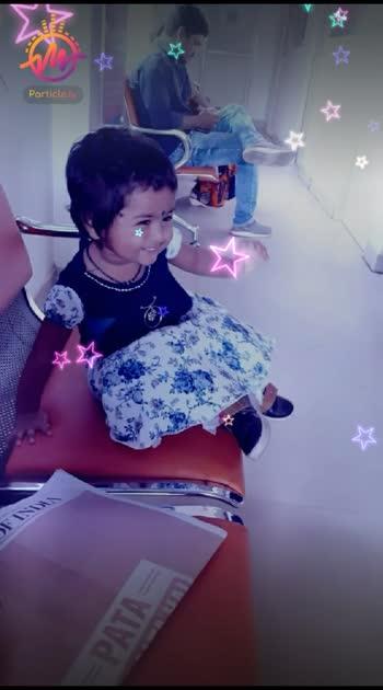 Sweet Sweet video