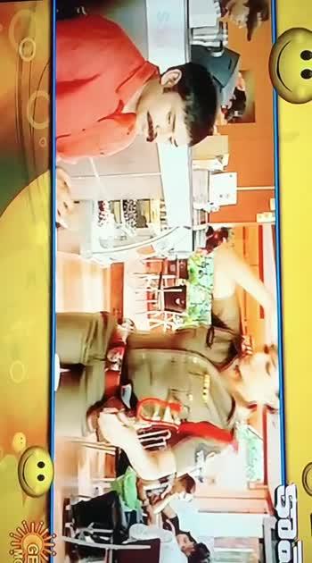 #haha-fuuny-video
