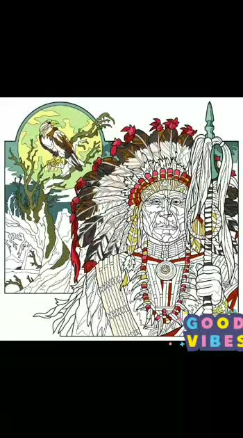 #colourful #colouring #artistlife #artist #vintagestyle #corona #delhigram