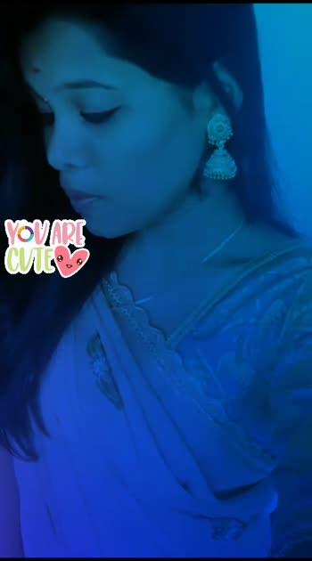 #tamilgirl #love-status-roposo-beats #trendingvideo #lockdown #new-whatsapp-status