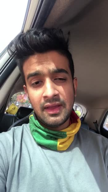 #meribheegibheegisi #kishorekumar #oldsong #carpoolkaraoke #rawcover #evergreen #music #bollywood #singer #sadsongs #roposo