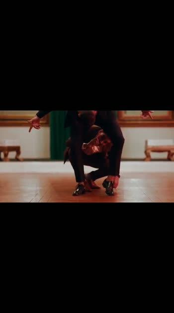 ਪੱਬ ਹੌਲੀ#garrysandhu #pavdharia #roposo-beats