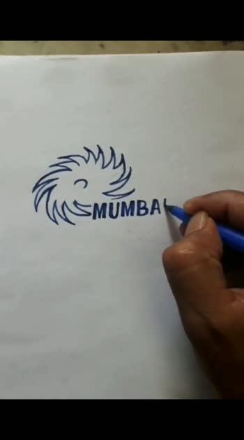 #mumbaiindians