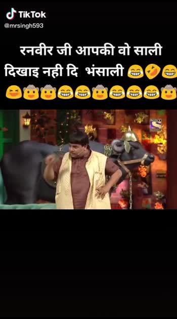 #sanjayleelabhansali  dekha ye video
