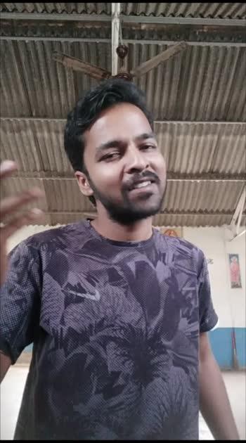 #vasuki_vaibhav