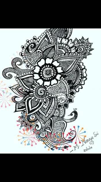 #art #artist #flowers #flowerslovers #arts #artists #artwork #artistlife #artistic #artgallery #artsandcrafts #artlife #pen #sketch #sketching #sketches #sketchart #sketchwork #doodleart #doodle #doodlelove #doodleartist #doodlingart #doodler #doodlebyme