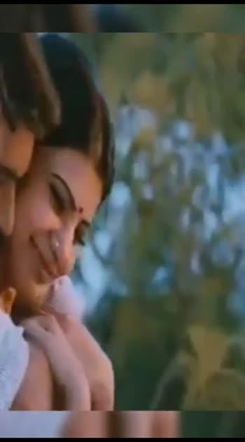 #dhanush #samantha #thangamagan #lovesong