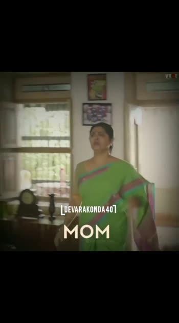 #vijay-devarakonda #rashmikamandanna #vijay-devarakonda-crezy