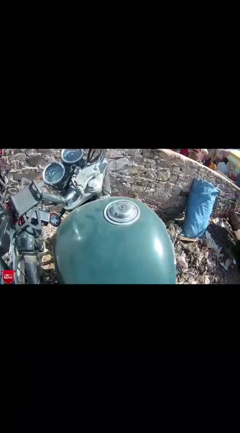 YouTube-Ridermaurya #travellerlife  #featuremeroposo