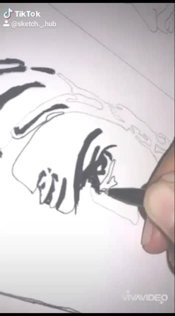 #shivajimaharaj #shivajimaharajstatus #shivaji_maharaj #foryou #tranding_song #tranding #drawing #drawings #mysketchstories #sketchinglove