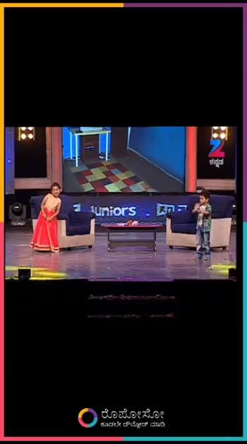 ##zeetv #comedyvideo
