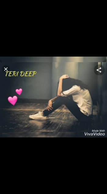 #musicvideo #deep